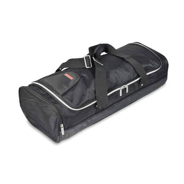 CAR BAGS Maßtaschen Reisetasche 31 x 21 x 70 cm