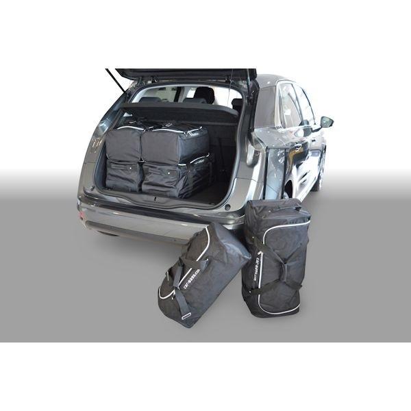 Car Bags C20901S Citroen C4 Picasso Bj 13- Reisetaschen Set