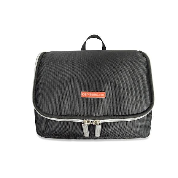 Kulturtasche von Car Bags