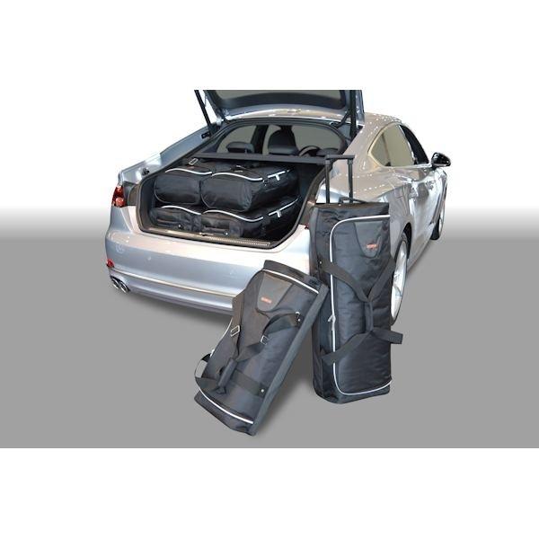 Car Bags A23201S AUDI A5 Coupe (F5) Bj. 16-