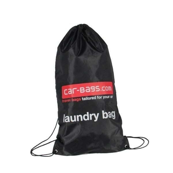 Car Bags UN0002B Laundry bag XXL 50x80 cm