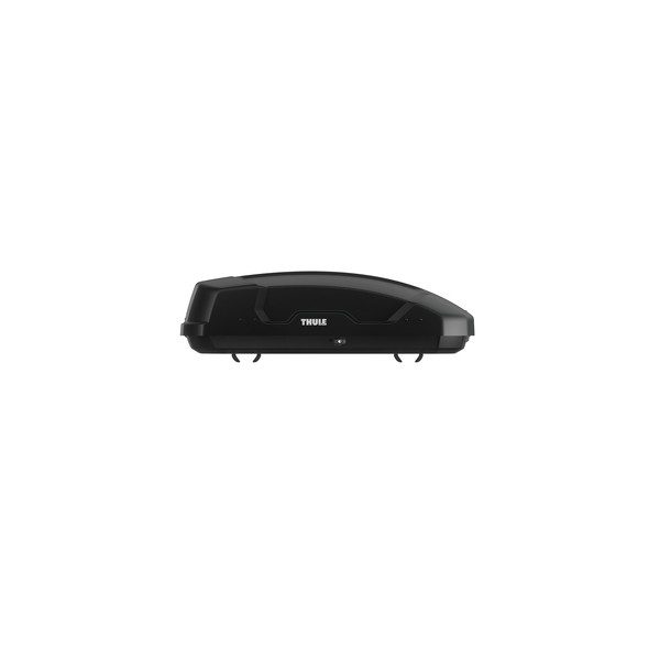Dachbox THULE Force XT S Black Aeroskin 635100