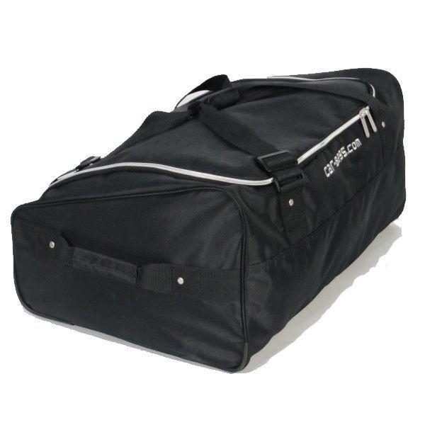 Car Bags BOXBAG2 Dachboxen Tasche Nase