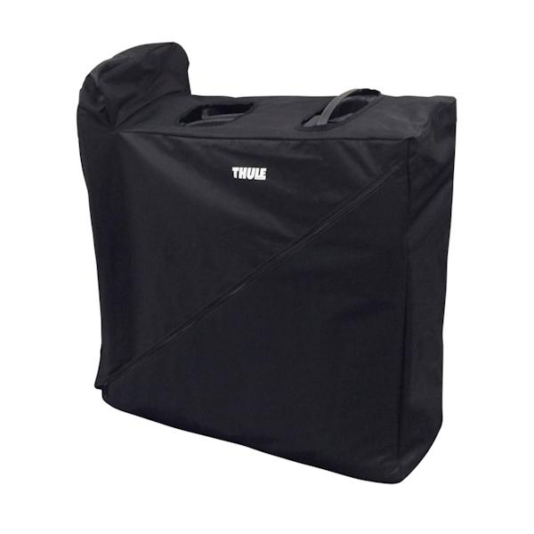 THULE 9344 Tasche für EasyFold XT 934 für 3 Räder