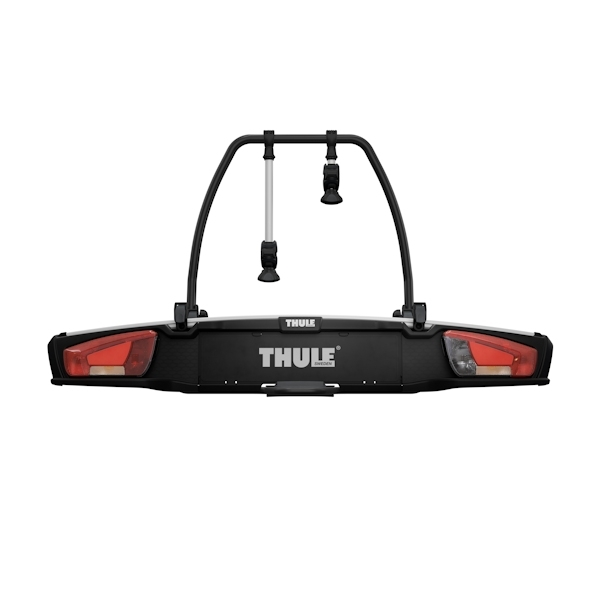 thule 938 velospace xt 2 fahrradtr ger 2er thule. Black Bedroom Furniture Sets. Home Design Ideas