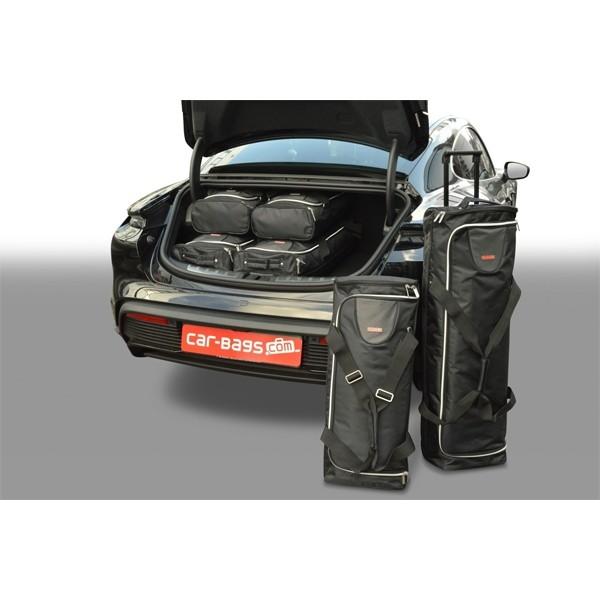 Car Bags P21801S PORSCHE Panamera (971) Bj. 16- Trolleys