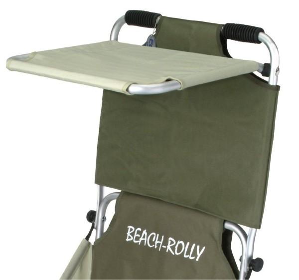 ECKLA Nackenschutz 55513 oliv grün für Beach Rolly