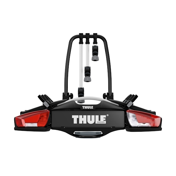 thule 920 euroway g2 fahrradtr ger kupplung 2er thule. Black Bedroom Furniture Sets. Home Design Ideas