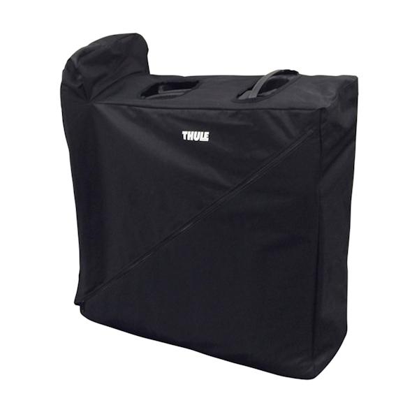 THULE 9344 Tasche für EasyFold XT 934 für 3 Räder  - B-WARE - 2. WAHL