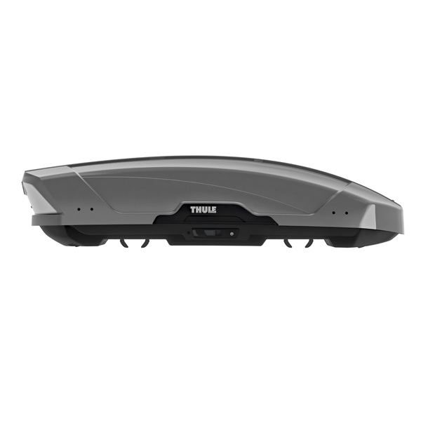 Dachbox THULE Motion XT M titan glänzend 629200