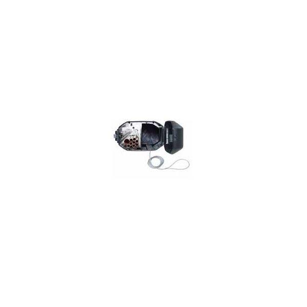 THULE Conduit Box Wire Trenngitter 318100 für Rohrbox 317100