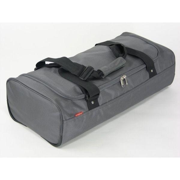CAR BAGS Maßtaschen Tasche 32x18x65 cm