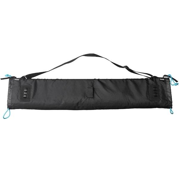 THULE 7294 SkiClick Bag Tasche für Skier