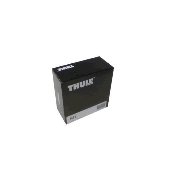 THULE 1823 Montagekit Clamp 141823 RENAULT Talisman