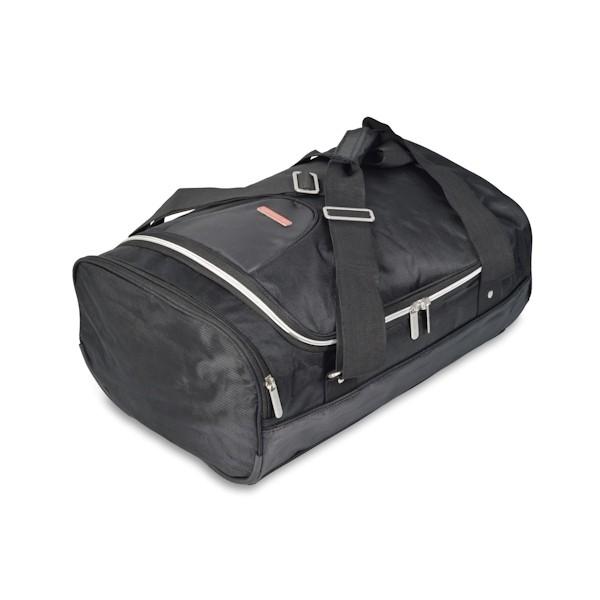 Car Bags CBHB60 Reisetasche 31 x 21 x 60 cm