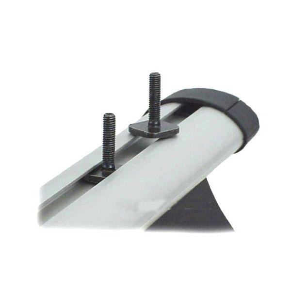 THULE 889-2 T-Nut Adapter 20x20mm für THULE 532 und 530