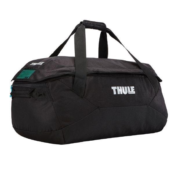THULE 8002 Go Pack Dachboxen Tasche Standard