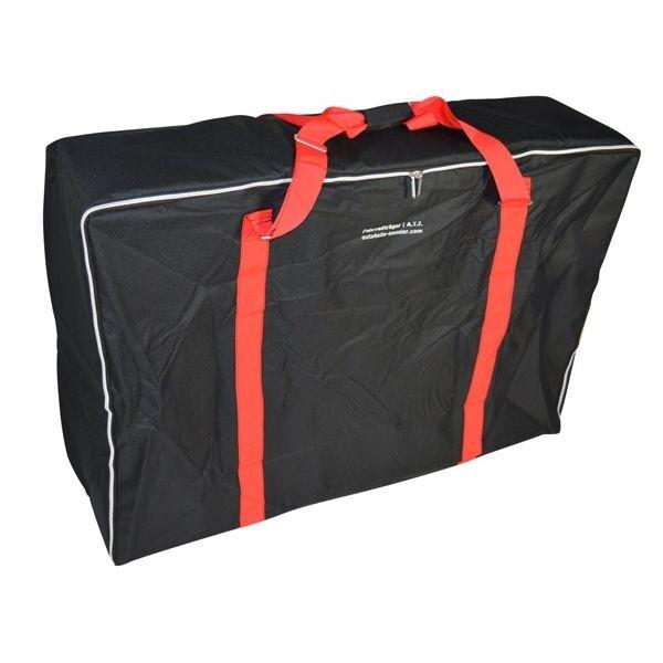 BIKE BAG L Fahrradträger Tasche mit Tragegurt