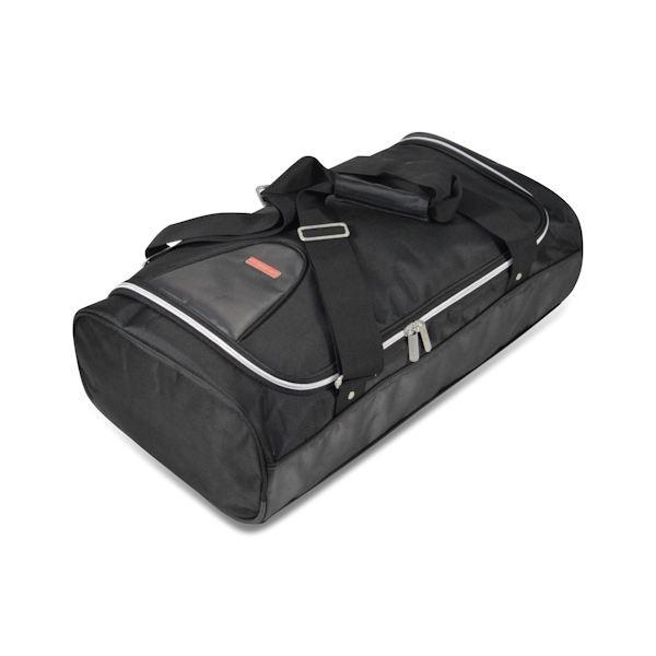 Reisetasche 34 x 20 x 60 cm von Car Bags