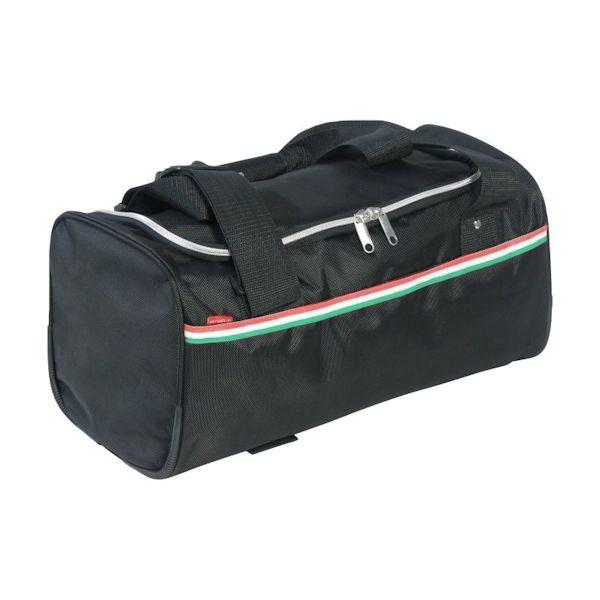 CAR BAGS Maßtaschen Tasche 23x23x45 cm