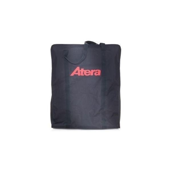 ATERA 022760 Tasche ATERA STRADA VARIO 2