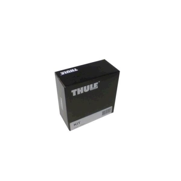 THULE 3107 Montagekit Fixpoint XT 183107 - B-WARE - 2. WAHL