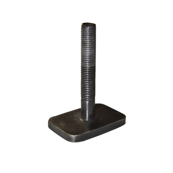 thule 882 t nut adapter f r aluschienenprofil sonstiges. Black Bedroom Furniture Sets. Home Design Ideas