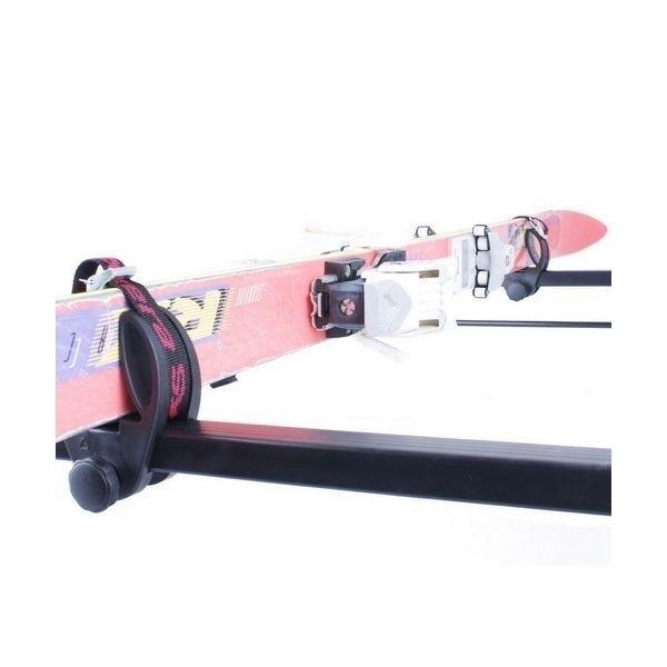 ATERA 089500 Universalgreifer für 4 Paar Ski