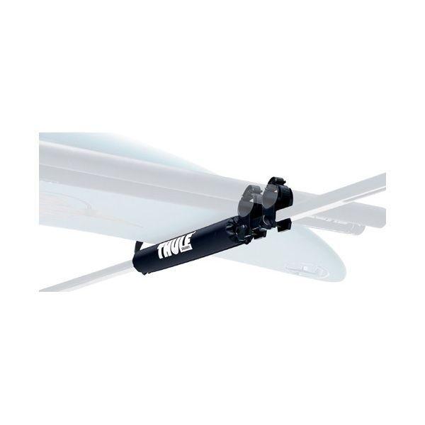 THULE 533 Surfbretthalter