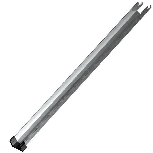 THULE 9152 Beladehilfe Auffahrrampe für THULE Kupplungsträger  - B-WARE - 2. WAHL