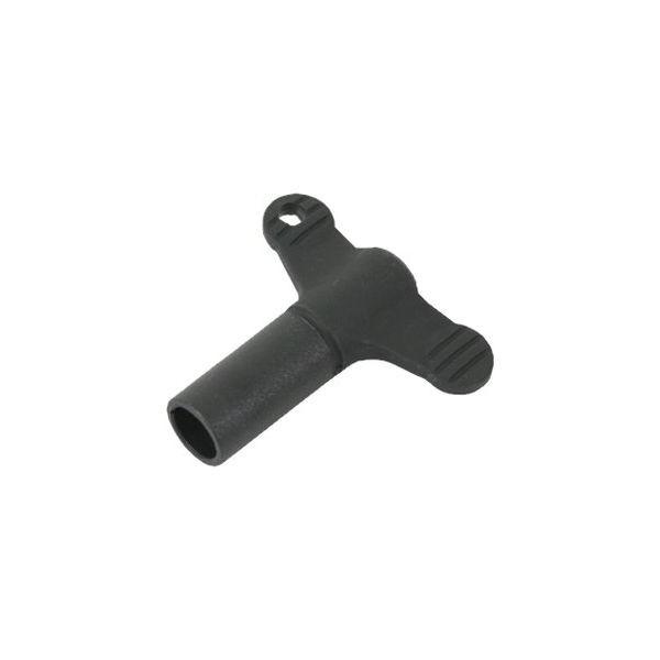 Ersatzteil ATERA 092105 Vielzahn-Schlüssel SIGNO Nr. 5