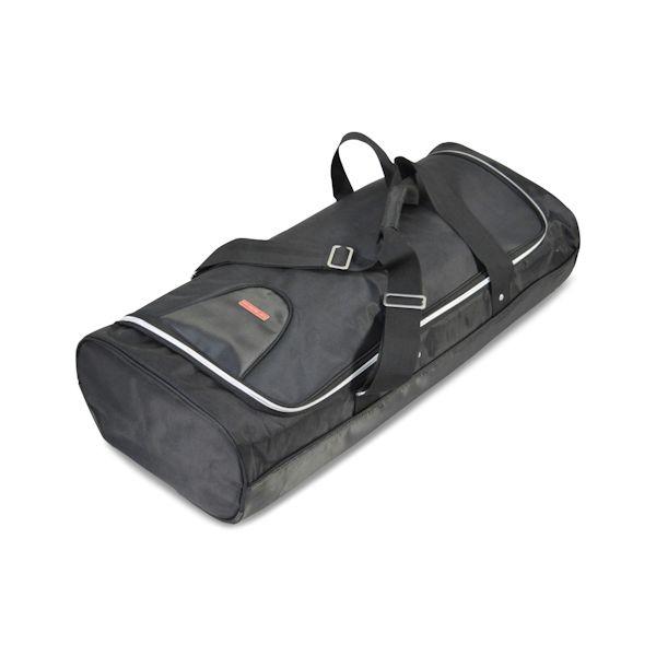 car bags m30101s mazda mazda 6 kombi bj 08 12 reisetaschen. Black Bedroom Furniture Sets. Home Design Ideas