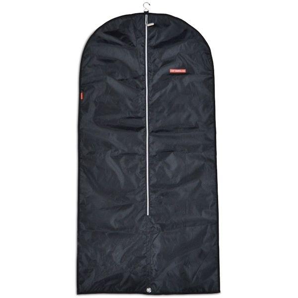 Kleidersack von Car Bags