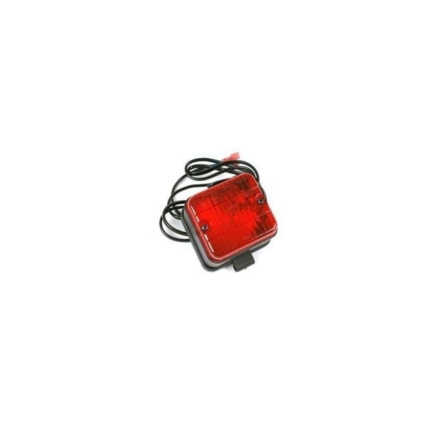 ATERA 3. Bremslicht 022503