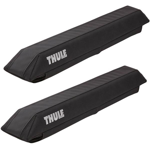 THULE 845 Surf Pads Wide M 51 cm