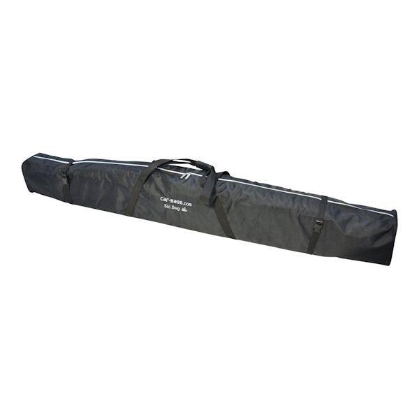 Skitasche von Car Bags