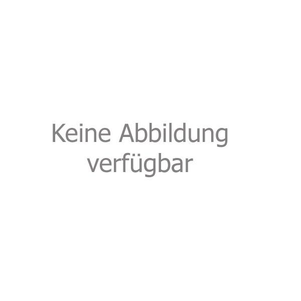 KAMEI Klemmbrücke f. Schnellspann-BF Klemm