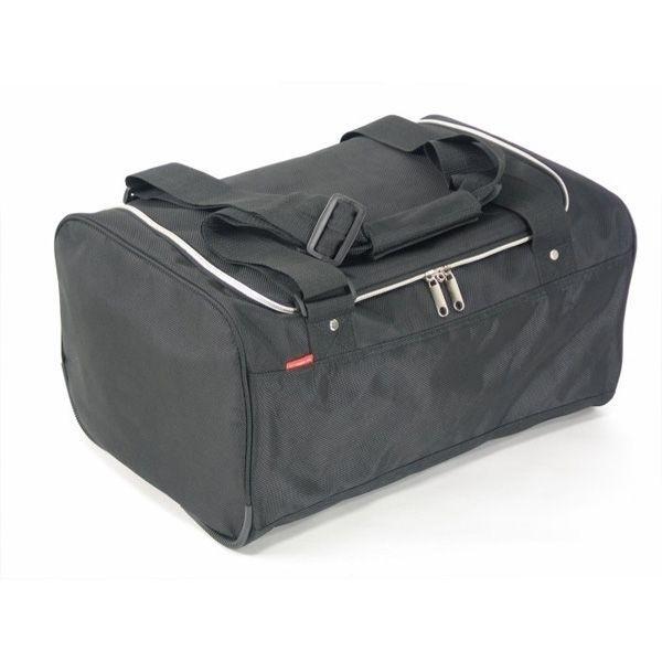 CAR BAGS Maßtaschen Tasche 33x24x46 cm