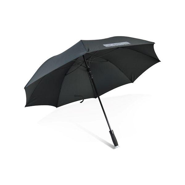 Regenschirm Ø 120 cm von Car Bags