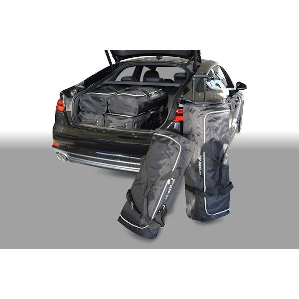 Car Bags A23101S AUDI A5 Sportback (F5) Bj. 16-