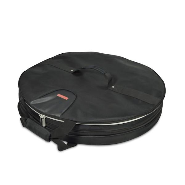 Car Bags SWSPACE1 Tasche für Reserveradmulde