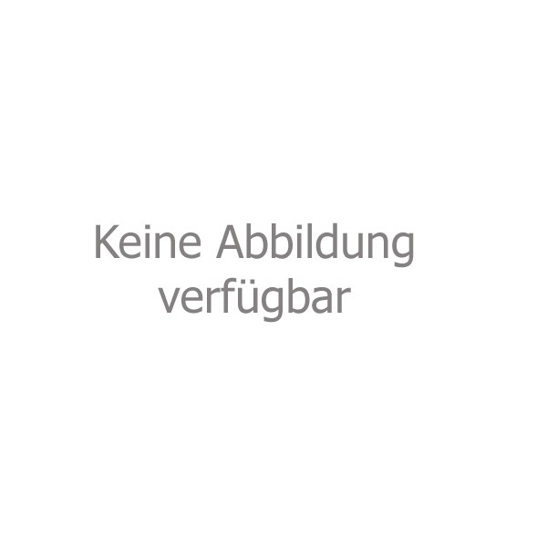 KAMEI Klemmbrücke f. K-S-B 52691