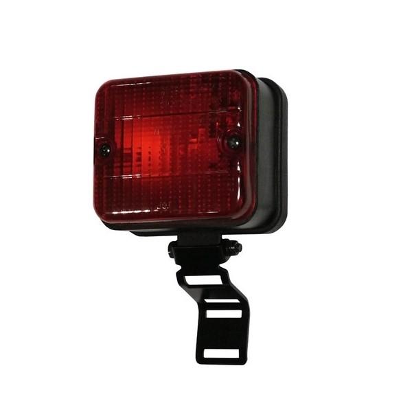 THULE 9904 3. Bremslicht