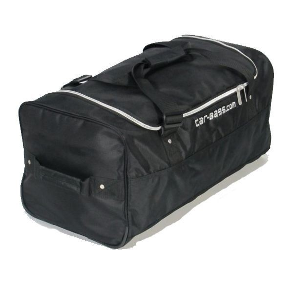 CAR BAGS Box Bag Dachboxen Tasche Standard