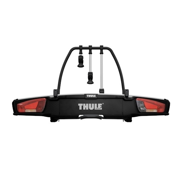 thule 939 velospace xt 3 fahrradtr ger 3er thule. Black Bedroom Furniture Sets. Home Design Ideas